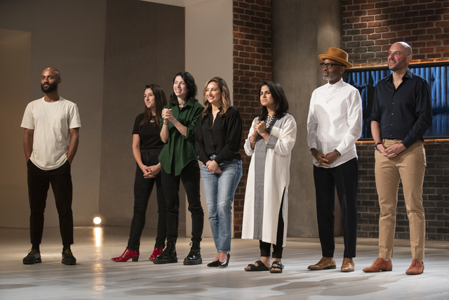 14 contestants-paul-jeffrey-mark-grattan-christina-z-antonio-urvi-sharma_0