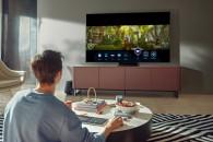 15 Bonus Elettrodomestici 2021_Samsung_QN900A