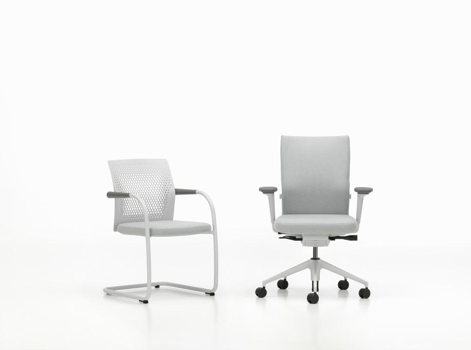 sedie-ufficio-belle-vitra