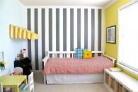 15 pareti-righe_living_corriere