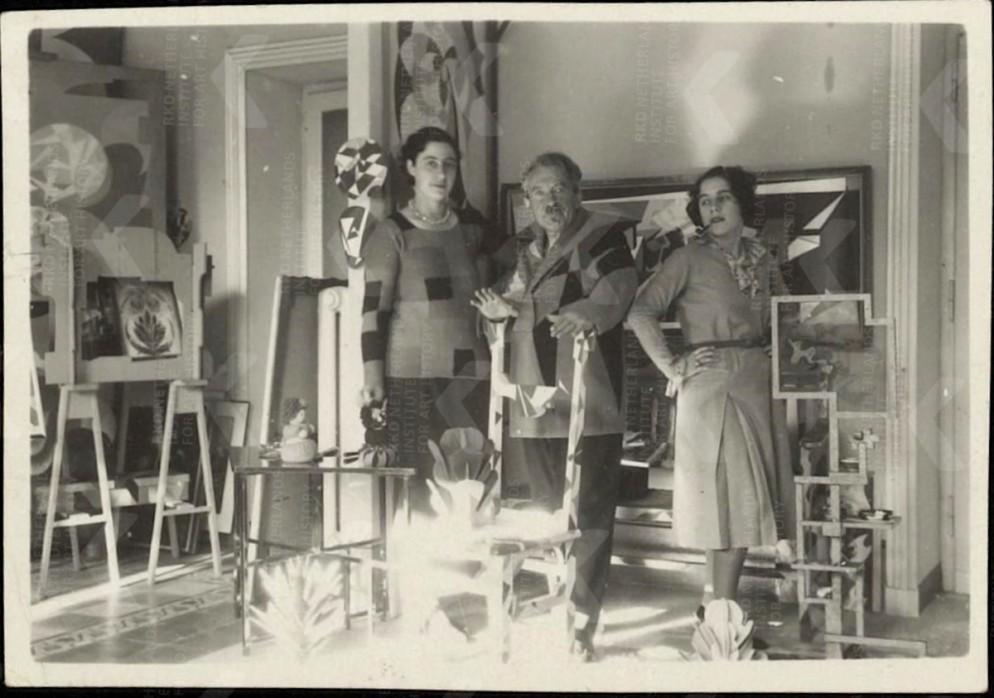 15_MAXXI_CASABALLA_Giacomo-Luce-ElicaBalla_1932