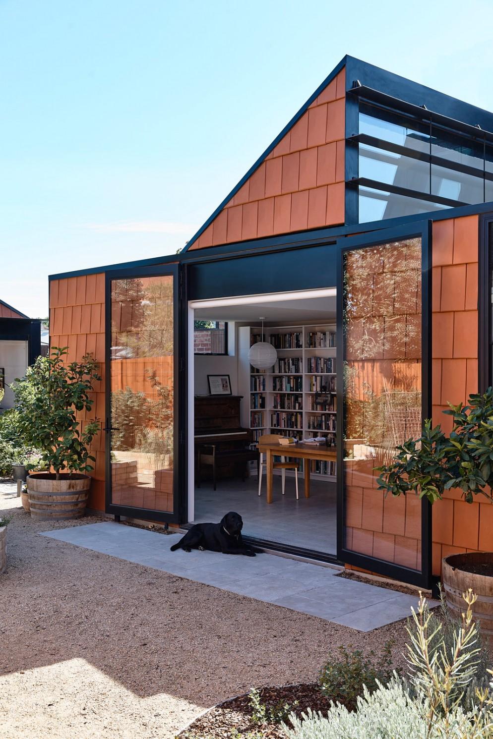 16 AMA-Terracotta_House_Derek_Swalwell