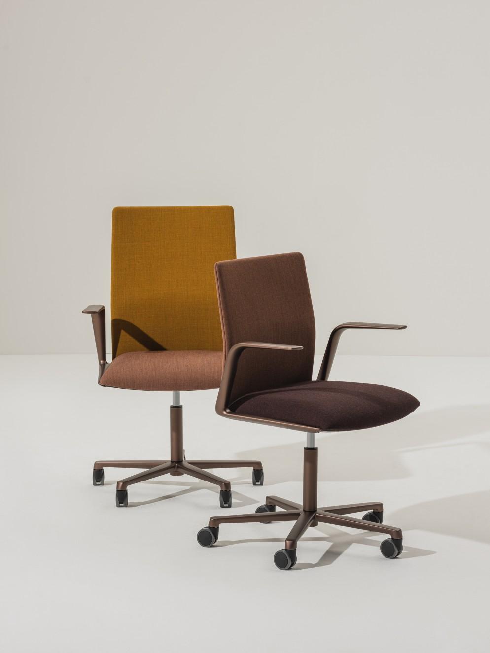 sedie-ufficio-belle-arper