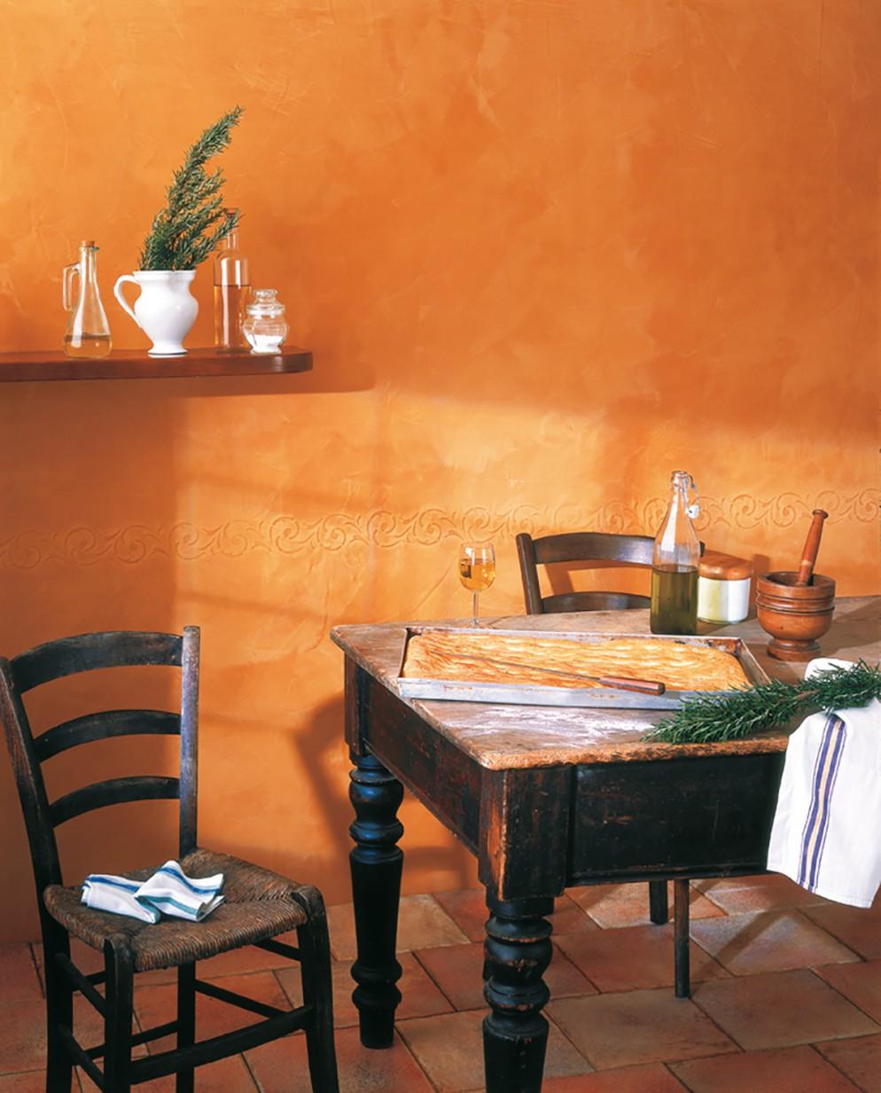 16 stucco- veneziano-colori_living-corriere