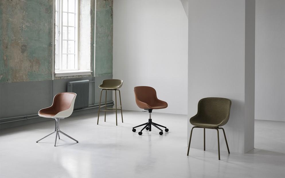 sedie-ufficio-belle-normann-conephagen
