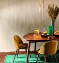 18 stucco- veneziano-colori_living-corriere