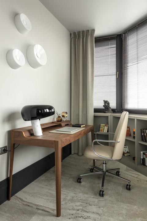 sedie-ufficio-belle-pedrali