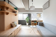 stili-arredamento-rinnovare-casa-japandi