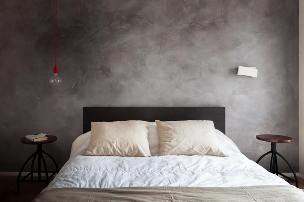 2 stucco- veneziano-colori_living-corriere