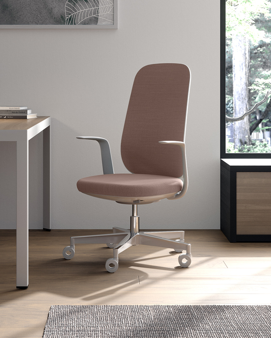sedie-ufficio-belle-sitland
