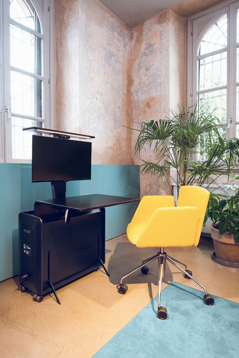 sedie-ufficio-belle-tecno