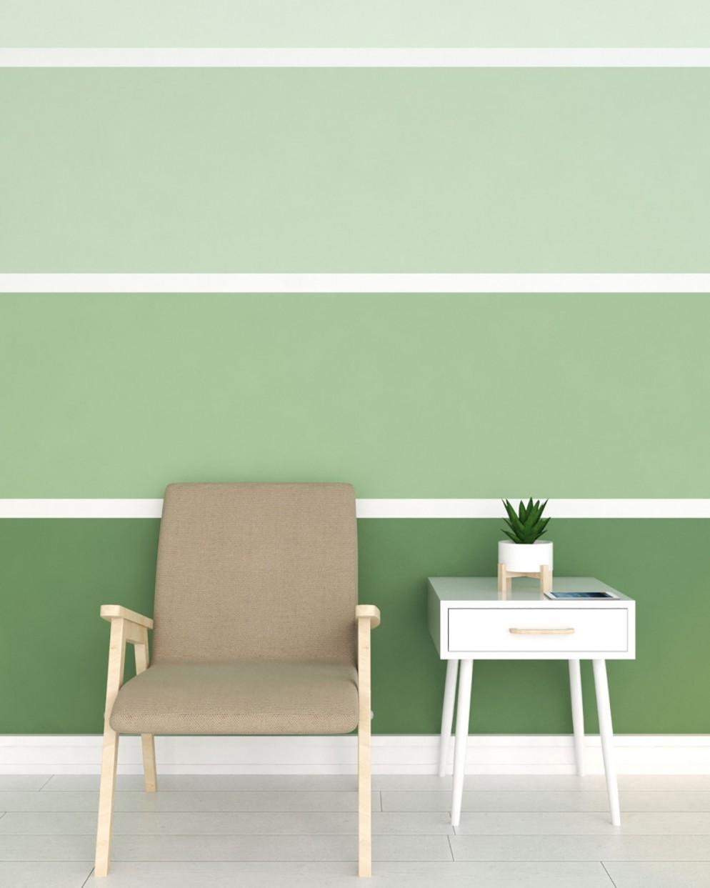 3 pareti-righe_living_corriere