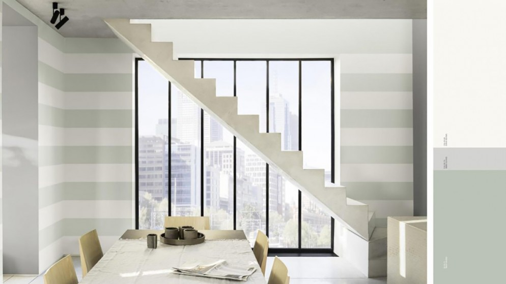 4 pareti-righe_living_corriere
