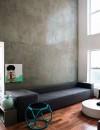4 stucco- veneziano-colori_living-corriere
