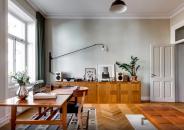 stili-arredamento-rinnovare-casa-nordico