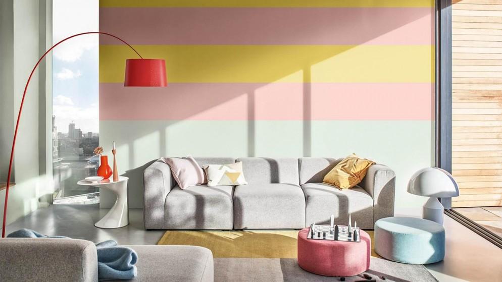 5 pareti-righe_living_corriere