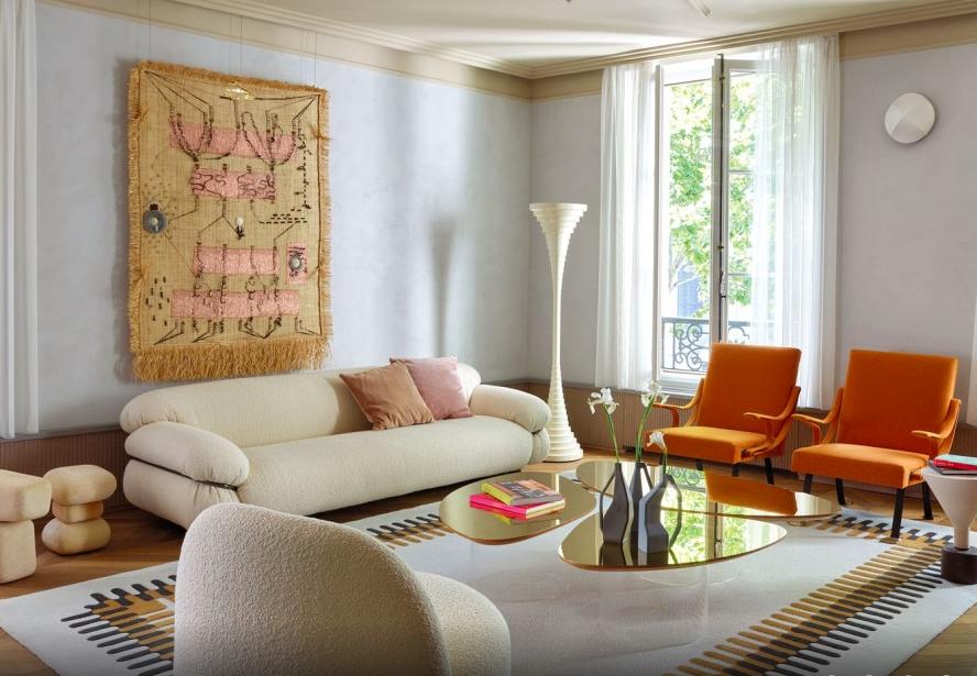 stili-arredamento-rinnovare-casa-new-classic