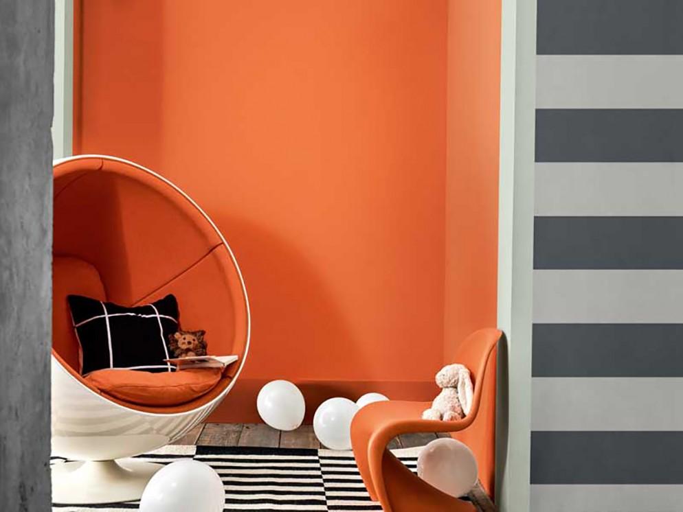 6 pareti-righe_living_corriere (2)
