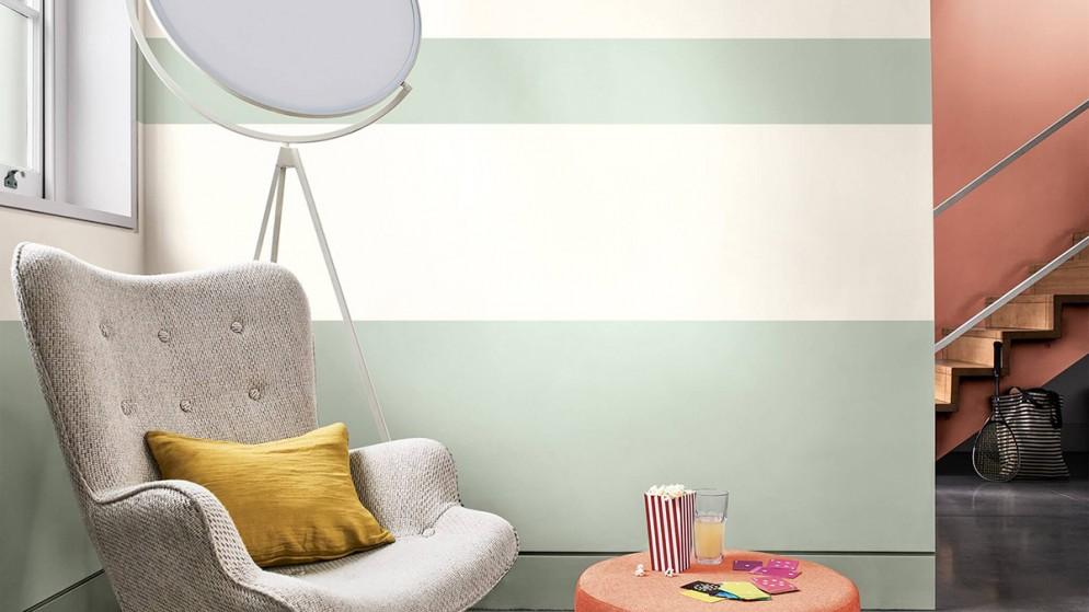 6 pareti-righe_living_corriere
