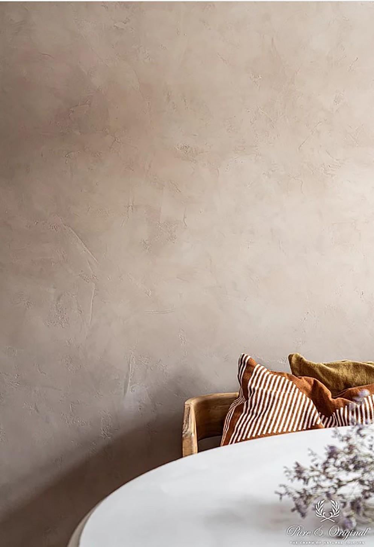 7 stucco- veneziano-colori_living-corriere