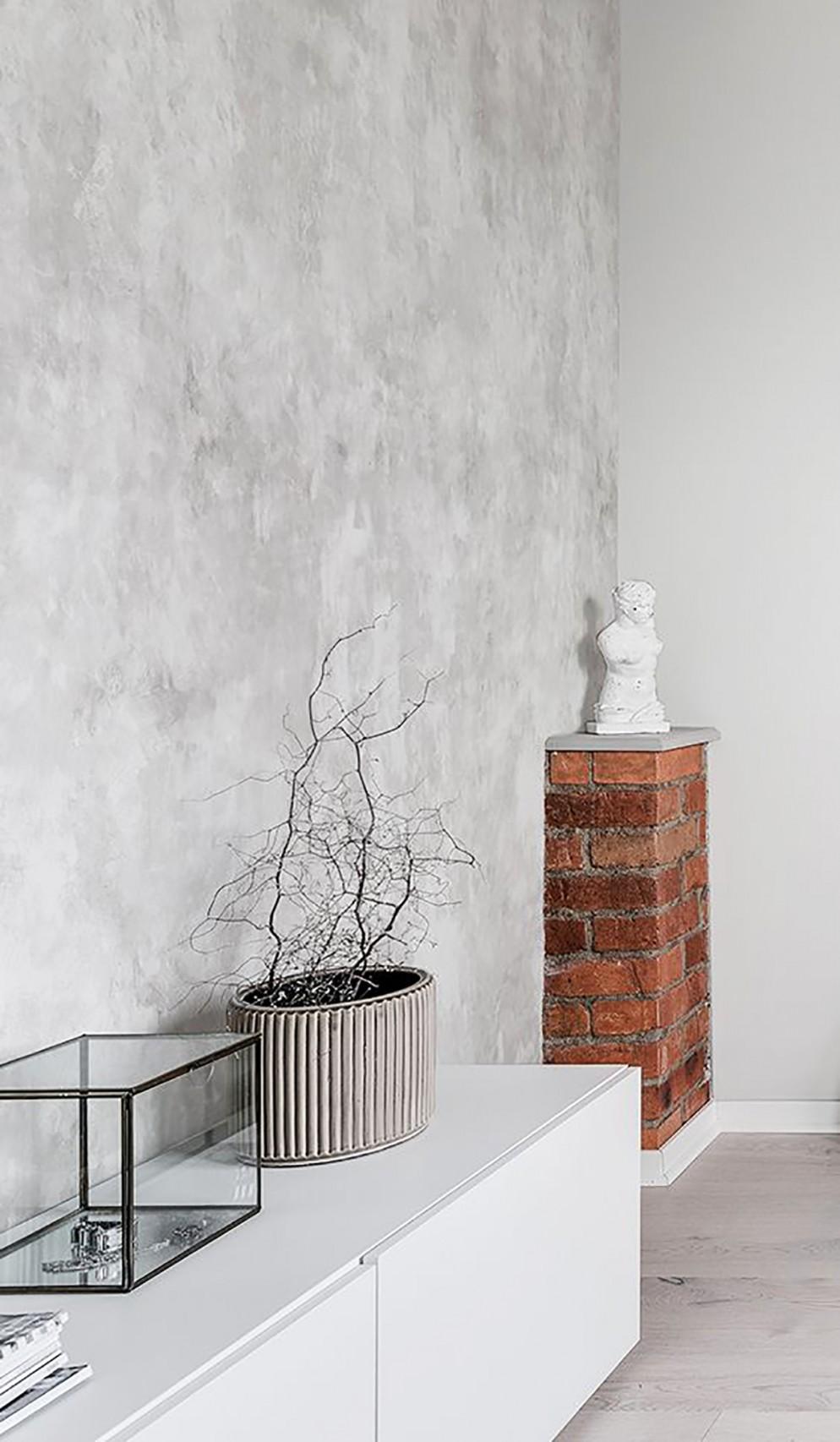 8 stucco- veneziano-colori_living-corriere