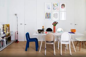 Stili di arredamento per rinnovare casa: a ciascuno il suo