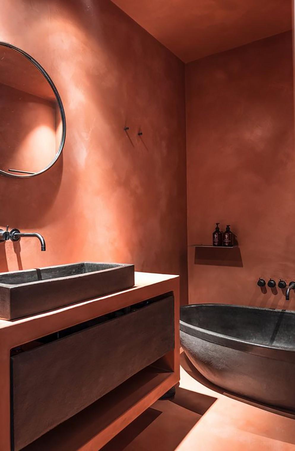 9 stucco- veneziano-colori_living-corriere