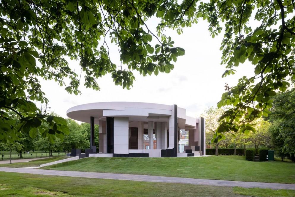 Counterspace-Serpentine-Pavilion-2021-Foto-Iwan-Baan-4239
