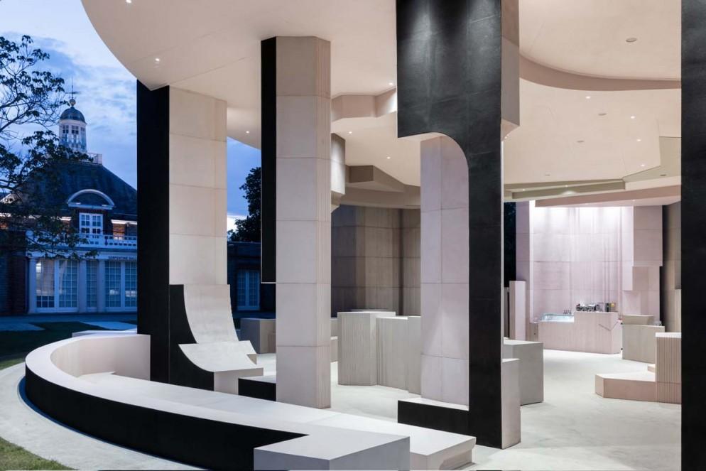Counterspace-Serpentine-Pavilion-2021-Foto-Iwan-Baan-4399