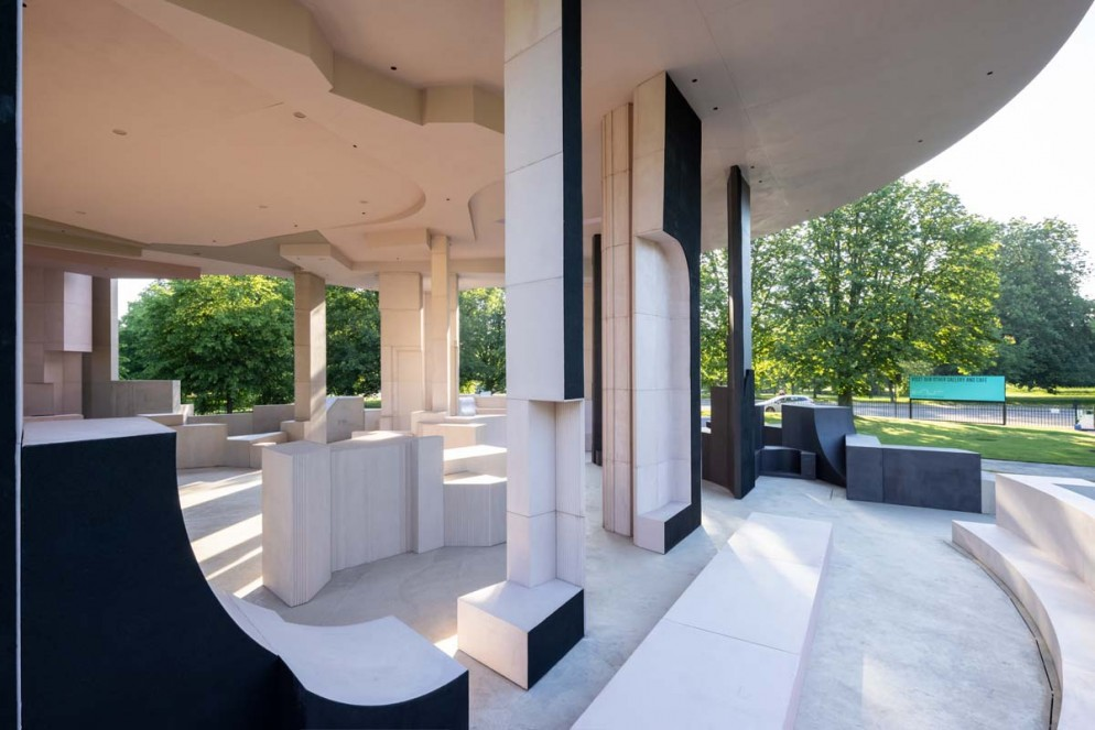 Counterspace-Serpentine-Pavilion-2021-Foto-Iwan-Baan-4564