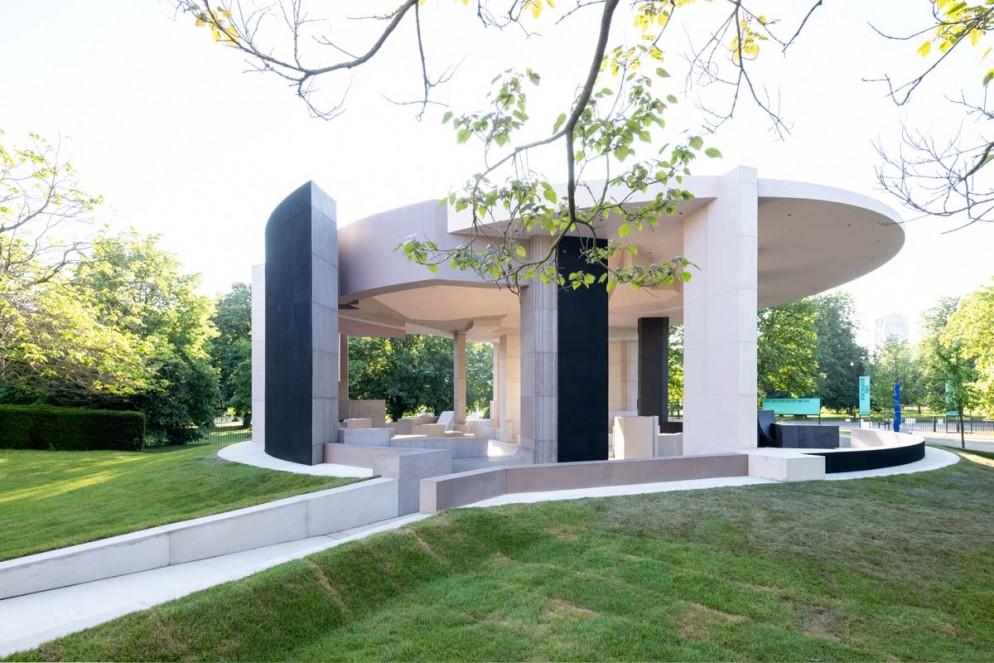 Counterspace-Serpentine-Pavilion-2021-Foto-Iwan-Baan-4573