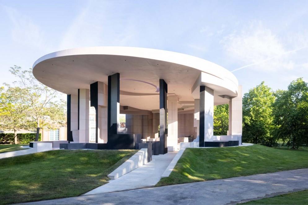 Counterspace-Serpentine-Pavilion-2021-Foto-Iwan-Baan-4767