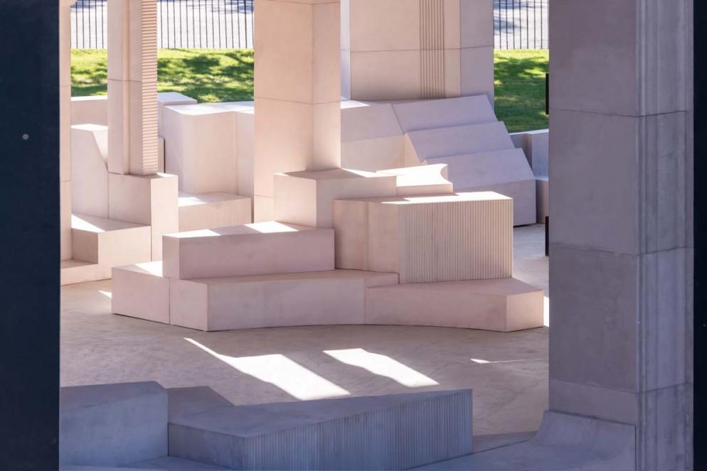 Counterspace-Serpentine-Pavilion-2021-Foto-Iwan-Baan-4854