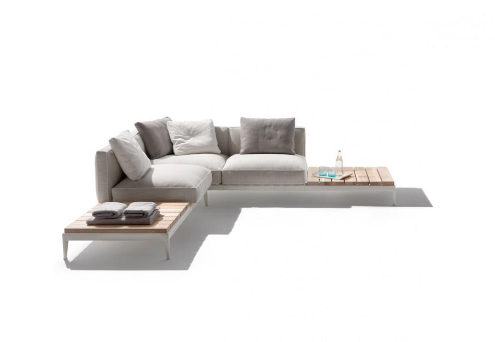 FLEXFORM_ATLANTE sofa 7