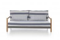 Gervasoni_WIN 03_outdoor_sofa_design Paola Navone 01