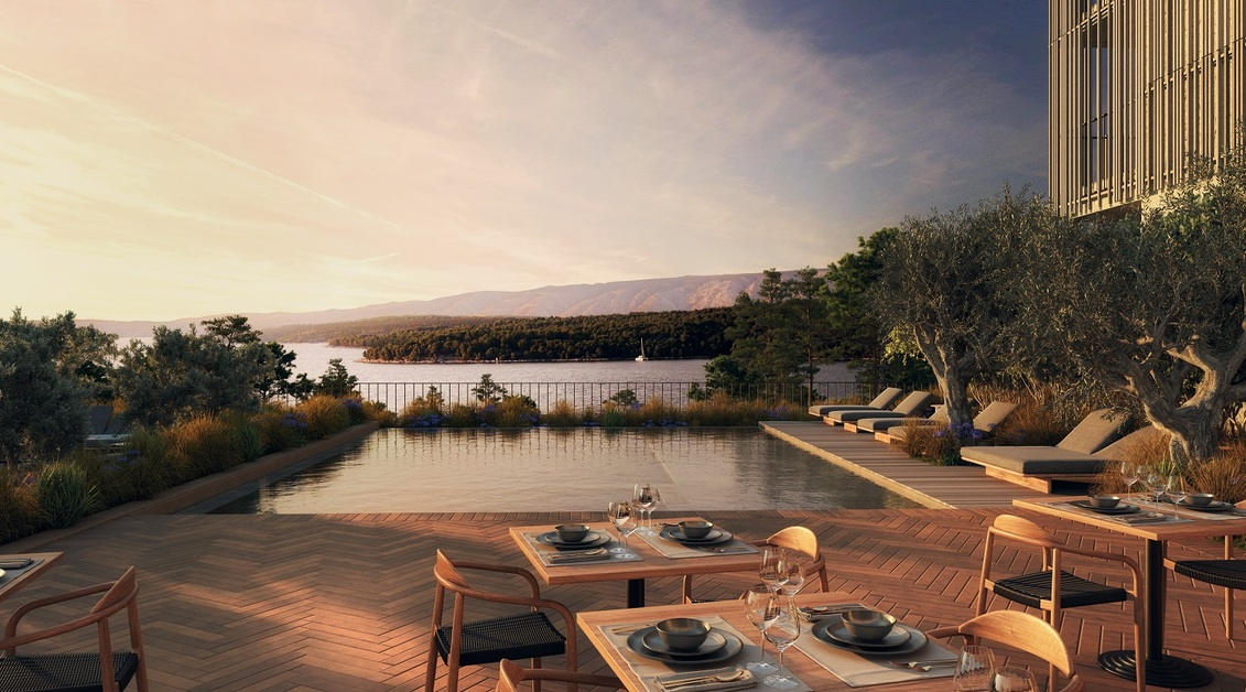 Hotel-Maslina-Terrace-Final_living-corriere (1)