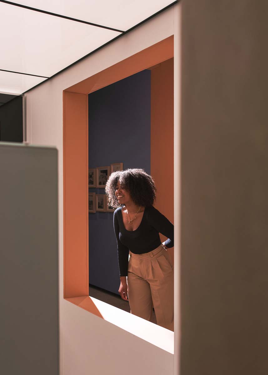 Mostra-Charlotte-Perriand-Design-Museum-Londra-foto-Felix-Speller-05