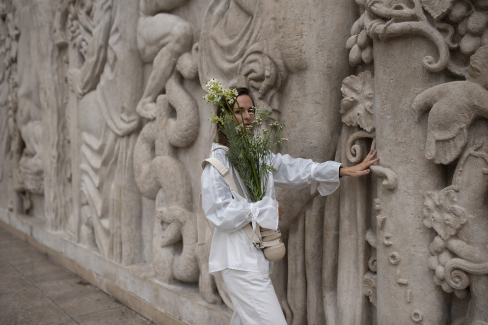 Wereable vase_Ph Anna Lapina 01