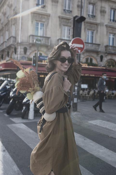 Wereable vase_Ph Anna Lapina 02