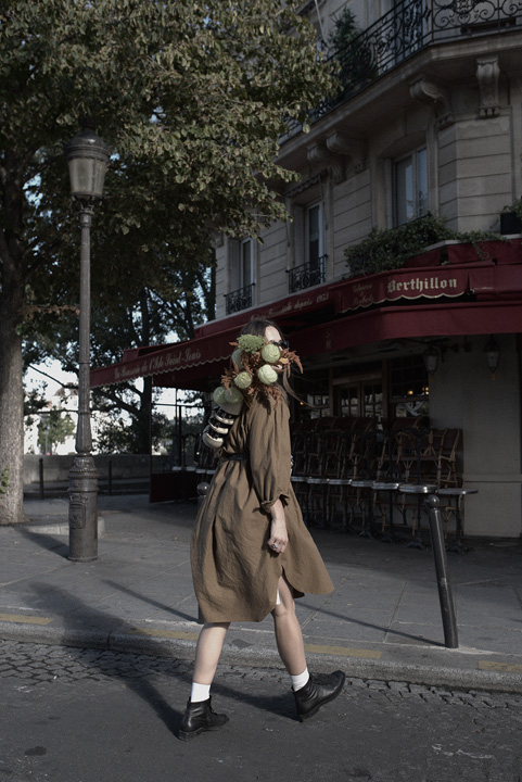 Wereable vase_Ph Anna Lapina 03