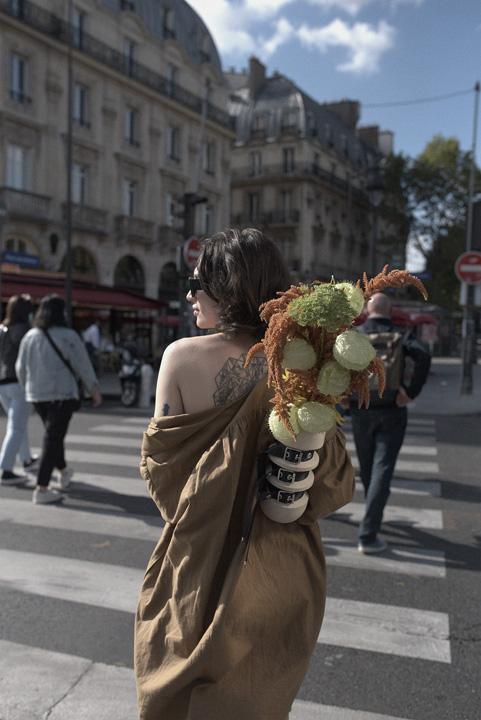 Wereable vase_Ph Anna Lapina 04