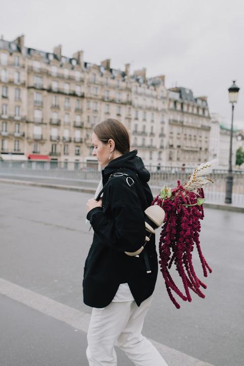Wereable vase_Ph Anna Lapina 05
