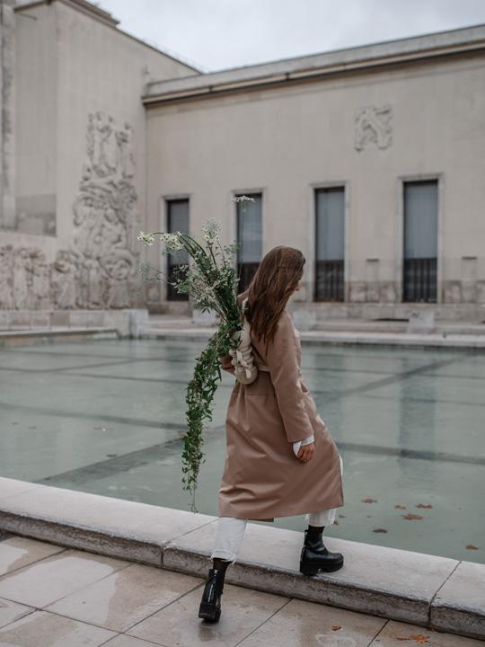 Wereable vase_Ph Anna Lapina 07