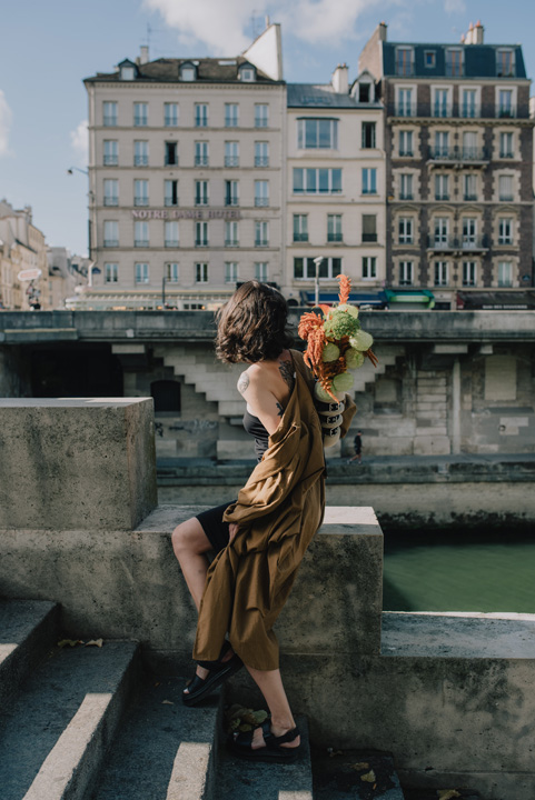 Wereable vase_Ph Anna Lapina 08