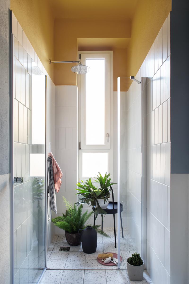 bagno moderno rinnovare (2)