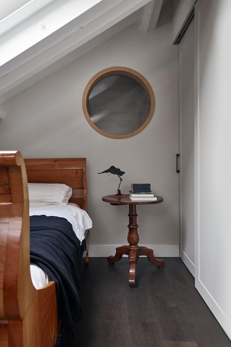 camera letto vintage (10)