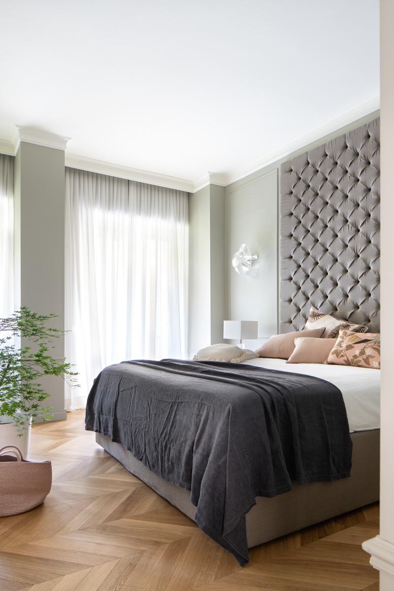 camera letto vintage (12)