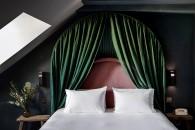 camera letto vintage (13)