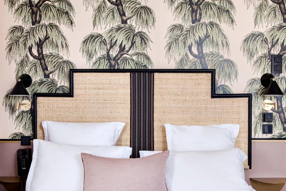 camera letto vintage (14)
