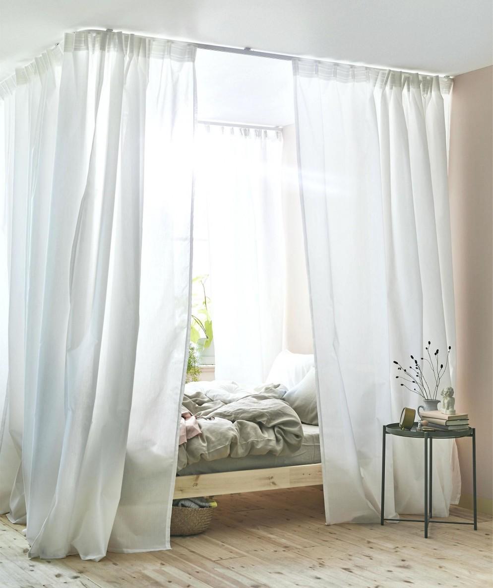 camera letto vintage (5)